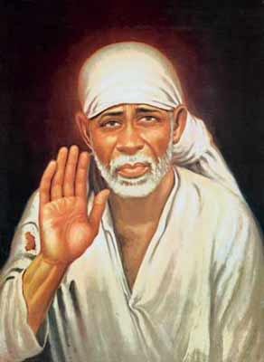 Sai Baba Stavan Manjari In Pdf