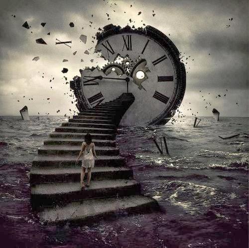 """Αποτέλεσμα εικόνας για """"Το ρολόι"""