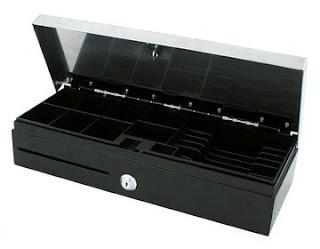 vpos cash drawer