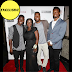 NFL Star Eli Apple's brother Dane Blackson jealous sibling rivalry and fued with Mother Annie Apple