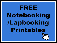 http://www.ihsaanhomeacademy.com/p/free-notebooking-printables.html