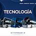 Argentina, Metalsur Carrocerias S.A. presenta su nuevo sitio web