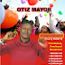 Music: Otiz Mayor - Happy Children (Prod @Eronzb)
