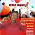 Download Music: Otiz Mayor - Happy Children (Prod @Eronzb)