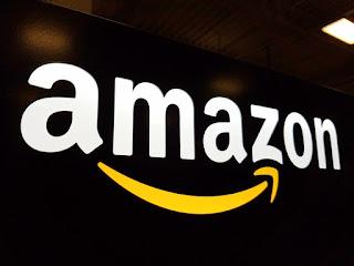 Amazon jobs Miami Vacant Positions