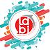 Pedoman Lomba Debat Bahasa Indonesia (LBDI) 2018 SMA