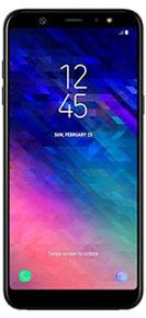 Samsung Galaxy A6 SM-A600 - Harga dan Spesifikasi Lengkap