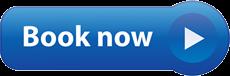 http://www.123contactform.com/form-1026593/FORM-BOOKING-VILLA-ONLINE