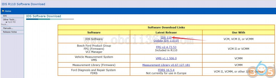 How to install FVDI J2534 Ford IDS Software - Auto