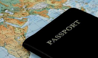 एन+आर+ओ+आई+पतियों+के+पासपोर्ट+रद्द