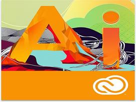 adobe illustrator cc 17.0.0 serial number