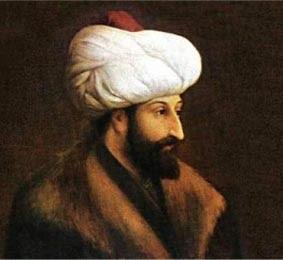 محمد-الفاتح