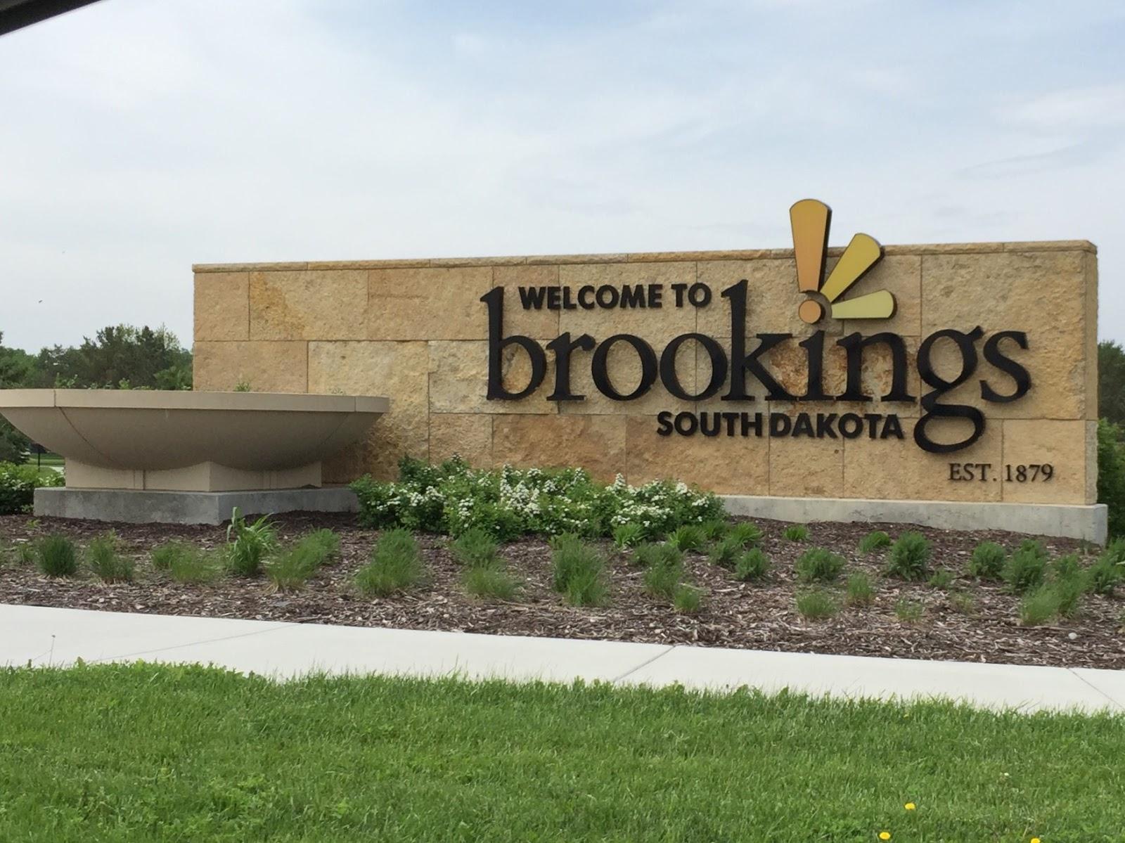 Get A Beer Education In Brookings South Dakota At Wooden Legs
