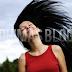 Cara Mencegah dan Mengatasi Rambut Rontok Dengan Mudah