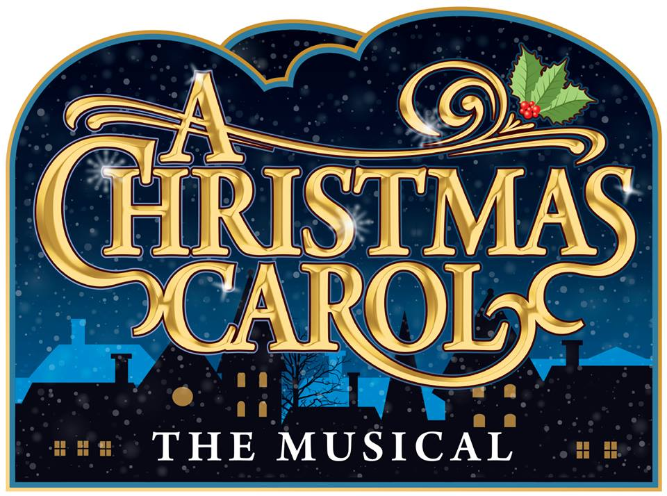 Phx Stages Cast Announcement A Christmas Carol The