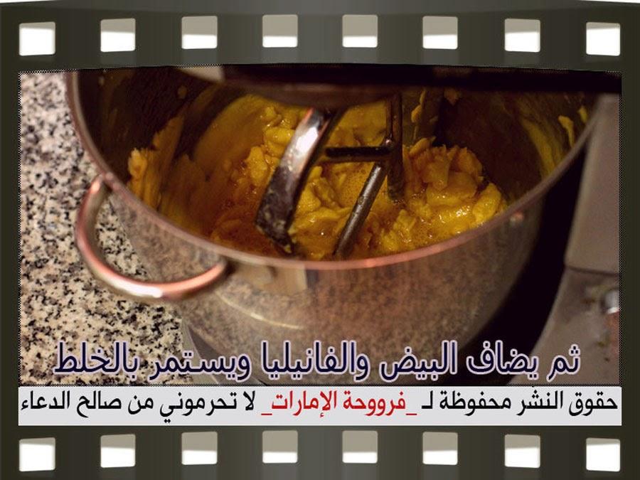 http://4.bp.blogspot.com/-lHF9IZKswwk/VB1V5-C_82I/AAAAAAAAAQM/_VguYZcKlac/s1600/6.jpg