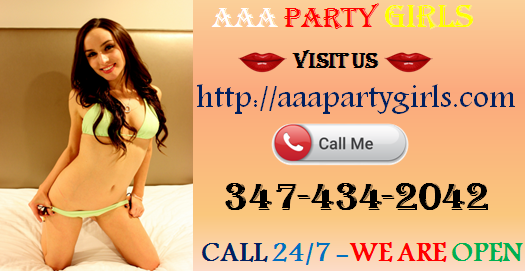 long island escort agencies