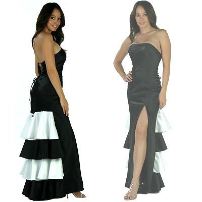 c079a9bac211c Kadınların her gece elbisesi seçiminde zorlandığı anlar yine devam edecek  ve 2012 abiye modelleri de herkezin aklında kalacak. İşte son günlerde  internet ...