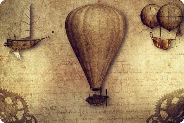 Leonardo Da vinci il genio italiano