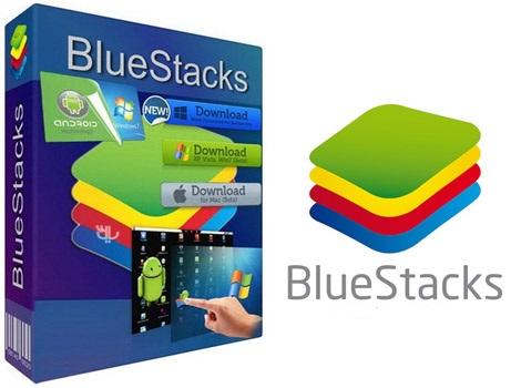 تحميل برنامج BlueStacks بلوستاك محاكي الاندرويد للكمبيوتر مجاناً