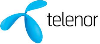 Telenor Uninor FREE 1GB internet tricks offer