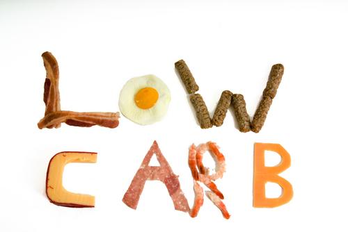 lowcarb.jpg