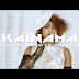 VIDEO | Harmonize Ft Diamond Platnumz & Burna Boy – Kainama | Watch / Download