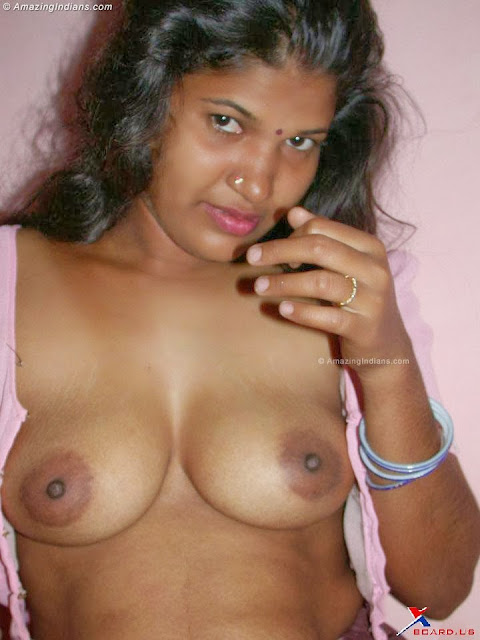 tamil real hot girls