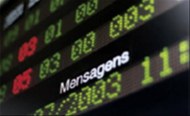 Forex bolsa de valores