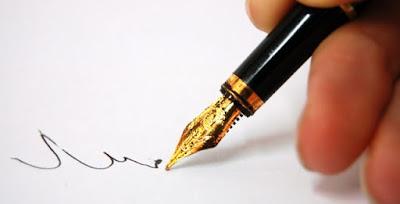 Hãy lên ý tưởng và viết ngay bài PR bạn nhé !!!