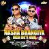 Nasha Bhangiya -  Dj Abk & Dj Ds