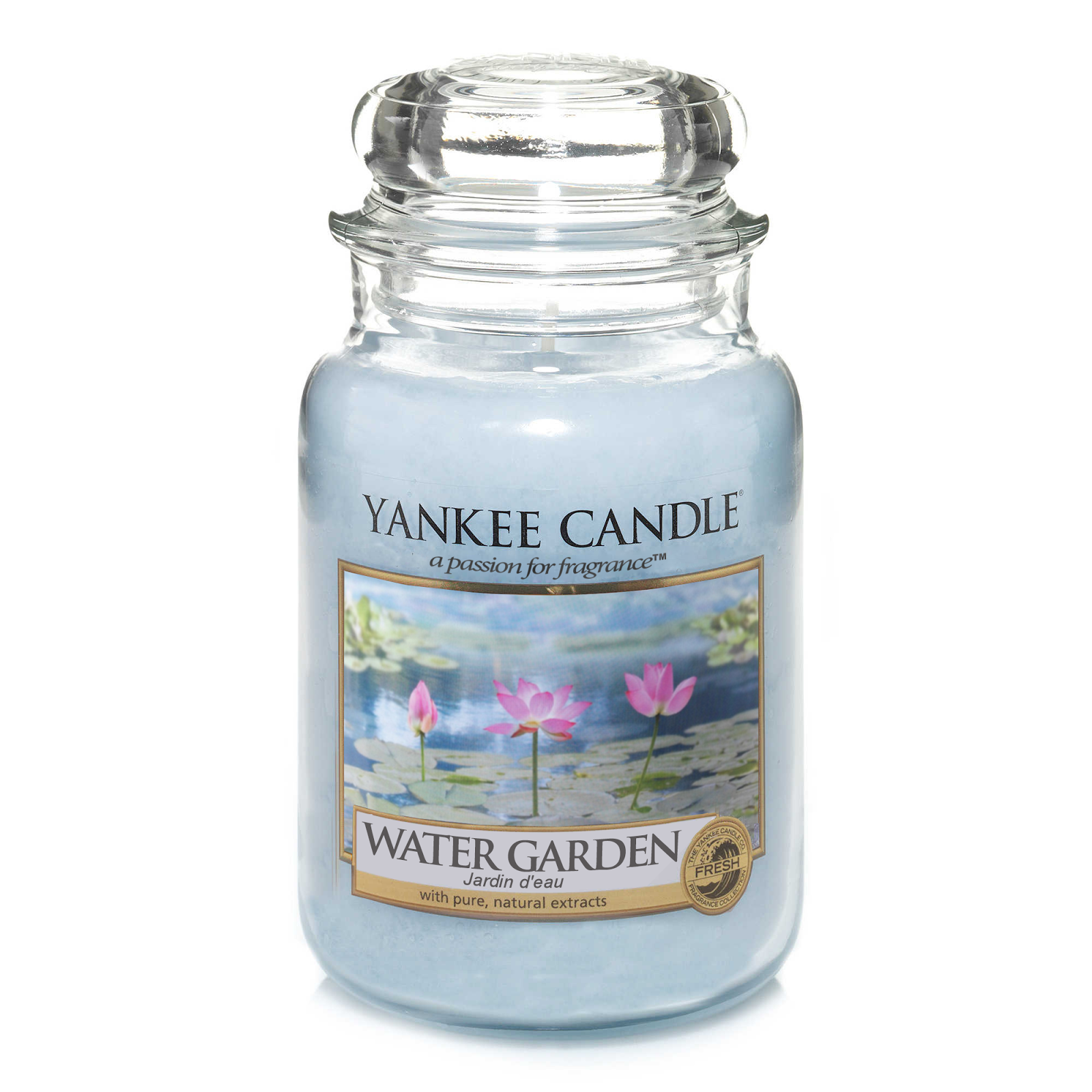 Its All About Yankee Candle YANKEE CANDLE SPECIAL