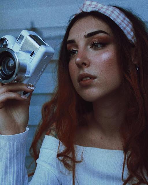 Cristina Bernal Photos
