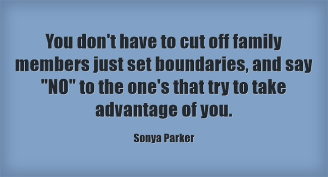 Sonya Parker Quotes ~ AUTHOR SONYA PARKER QUOTES
