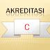 Akreditasi Prodi C, Akreditasi Kampus dan CPNS