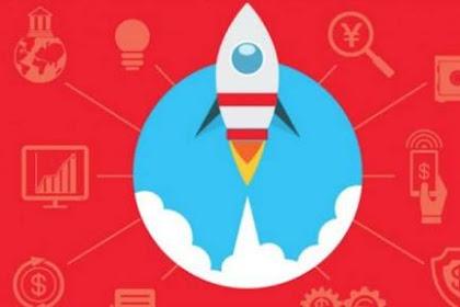 Ini Fintech Pilihan Dbs Accelator Yang Diyakini Mengubah Kala Depan Keuangan