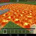 Cara Lengkap Membuat Portal Di Minecraft