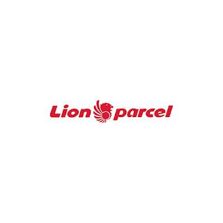Lowongan Kerja PT. Lion Parcel (Lion Air Group) Terbaru
