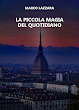 La Piccola Magia del Quotidiano (libro)