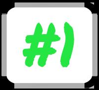 http://createdforlearning.blogspot.com/2014/08/13-rules-for-effective-communication-1.html
