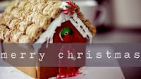 http://homemade-recipes.blogspot.com/2013/11/how-to-make-gingerbread-house.html