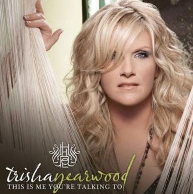 trisha yearwood mp3 download