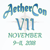 http://aethercon.com/