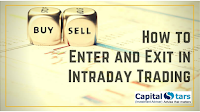 http://www.capitalstars.com/stock-cash-intraday