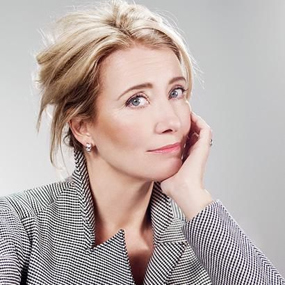 Happy April birthday to Emma Thompson