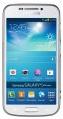 Harga HP Samsung Galaxy S4 ZoomC101 terbaru 2015
