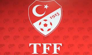 1.lig maçları hangi kanalda, beinnspor, digitürk, futbol federasyonu, maçlar hangi kanalda, süper lig maçları hangi kanalda, TFF, türkiye,