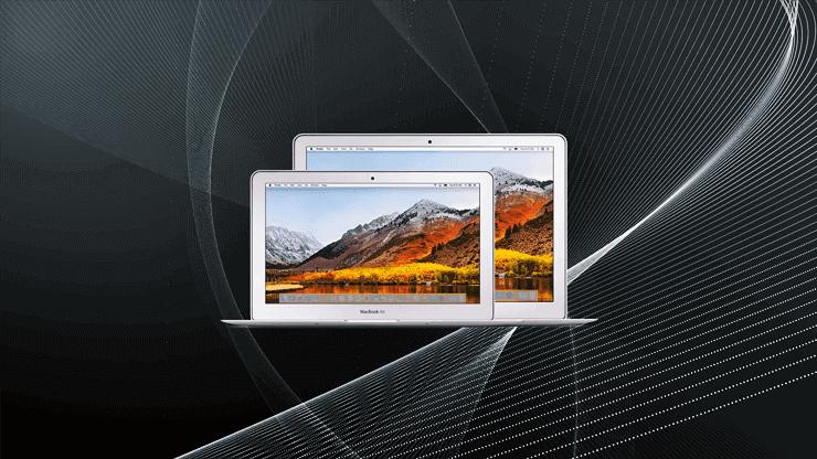 MacBook Air Daha Ucuz Fiyattan Satışa Çıkabilir