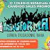 "Cândido Sales: CECS promove,""Transformaê"", Virada Cultural"