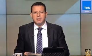 برنامج رأي عام حلقة السبت 12-8-2017 مع عمرو عبد الحميد